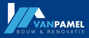 Renovatie VP&F