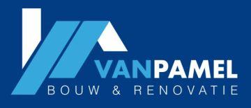 Renovatie VP&F